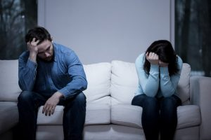 Toxic Relationships In Recovery