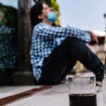 COVID-19 Stress is Affecting Binge Drinking